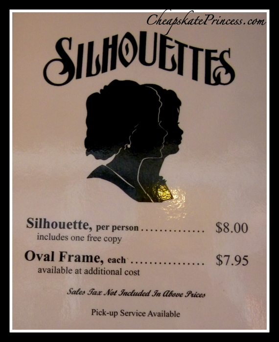buy-a-silhouette-at-disney-world