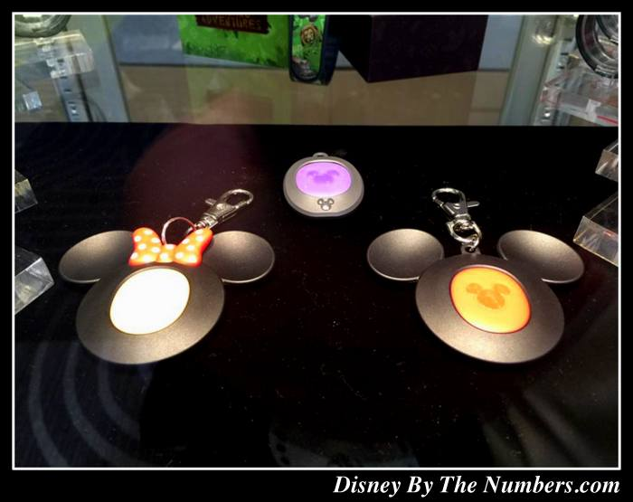 get-ready-to-buy-new-disney-world-magicbands