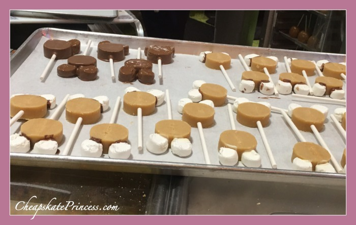 making-snacks-at-goofys-candy-co