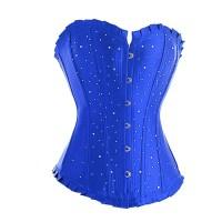 Personal shopping : Une tenue burlesque pour un shooting photo !
