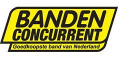 Autobanden koop je voordelig bij Bandenconcurrent.nl