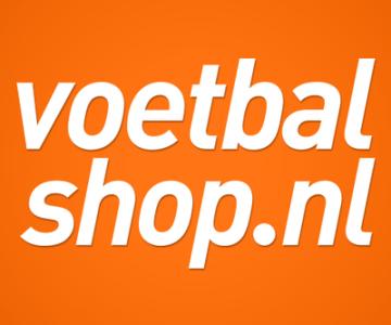 Nieuwste Cristiano Ronaldo voetbalschoenen koop je bij voetbalshop