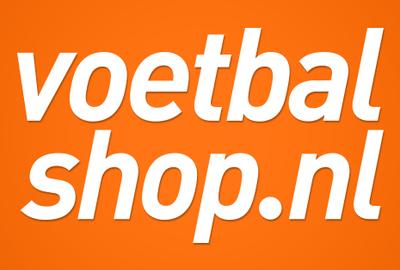 Trainingspakken koop je gemakkelijk bij voetbalshop