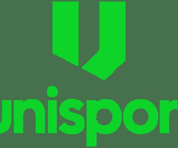 Tot 40% korting op het geselecteerde assortiment van Unisportstore tijdens de summer sale