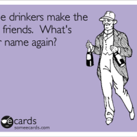 10 Reasons Why Virtual Wine Friends Are the Best Friends...