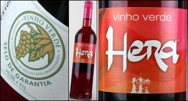 Hera Vinho Verde