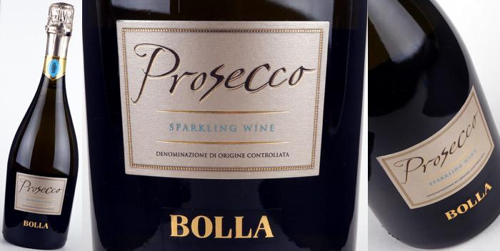 Bolla Prosecco