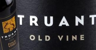 Four Vines Truant