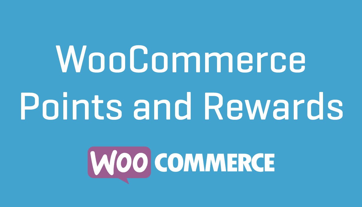 WooCommerce Points and Rewards 1.6.31 · $3.99 · Free Updates