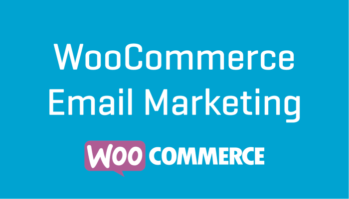 WooCommerce Email Customizer 1.1.5