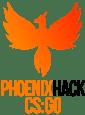 PhoenixHack