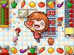 cooking mama shop and chop