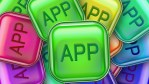 Top Cheaters Apps