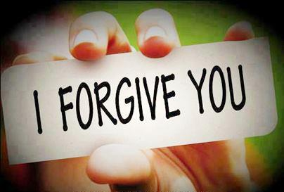 How To forgive a cheating partner