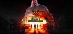 state-of-decay-2-juggernaut-edition