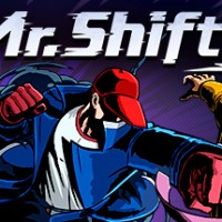 mr.shifty