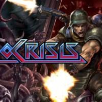 xeno crisis