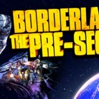 borderlands-tps