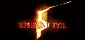 Resident Evil 5 GFWL
