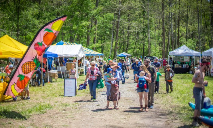 Cheat-River-Festival-2016-Albright-WV-148 copy