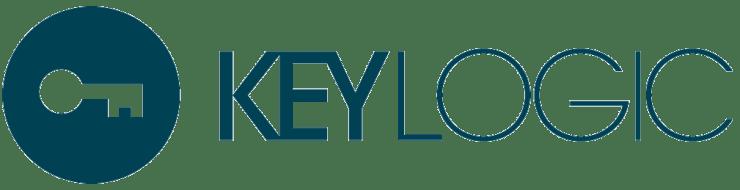 KeyLogic_Logo_1d_CMYK