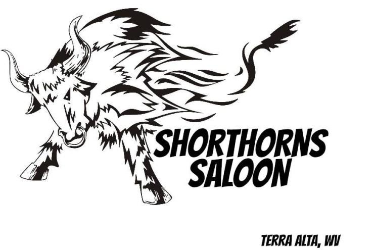 Shorthorns Saloon