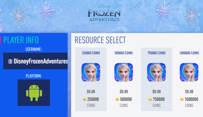 Disney Frozen Adventures hack, Disney Frozen Adventures hack online, Disney Frozen Adventures hack apk, Disney Frozen Adventures mod online, how to hack Disney Frozen Adventures without verification, how to hack Disney Frozen Adventures no survey, Disney Frozen Adventures cheats codes, Disney Frozen Adventures cheats, Disney Frozen Adventures Mod apk, Disney Frozen Adventures hack Coins, Disney Frozen Adventures unlimited Coins, Disney Frozen Adventures hack android, Disney Frozen Adventures cheat Coins, Disney Frozen Adventures tricks, Disney Frozen Adventures cheat unlimited Coins, Disney Frozen Adventures free Coins, Disney Frozen Adventures tips, Disney Frozen Adventures apk mod, Disney Frozen Adventures android hack, Disney Frozen Adventures apk cheats, mod Disney Frozen Adventures, hack Disney Frozen Adventures, cheats Disney Frozen Adventures, Disney Frozen Adventures triche, Disney Frozen Adventures astuce, Disney Frozen Adventures pirater, Disney Frozen Adventures jeu triche, Disney Frozen Adventures truc, Disney Frozen Adventures triche android, Disney Frozen Adventures tricher, Disney Frozen Adventures outil de triche, Disney Frozen Adventures gratuit Coins, Disney Frozen Adventures illimite Coins, Disney Frozen Adventures astuce android, Disney Frozen Adventures tricher jeu, Disney Frozen Adventures telecharger triche, Disney Frozen Adventures code de triche, Disney Frozen Adventures hacken, Disney Frozen Adventures beschummeln, Disney Frozen Adventures betrugen, Disney Frozen Adventures betrugen Coins, Disney Frozen Adventures unbegrenzt Coins, Disney Frozen Adventures Coins frei, Disney Frozen Adventures hacken Coins, Disney Frozen Adventures Coins gratuito, Disney Frozen Adventures mod Coins, Disney Frozen Adventures trucchi, Disney Frozen Adventures truffare, Disney Frozen Adventures enganar, Disney Frozen Adventures amaxa pros misthosi, Disney Frozen Adventures chakaro, Disney Frozen Adventures apati, Disney Frozen Adventures dorean Coins, Disney Frozen Adventures hakata, Disney Frozen Adventures huijata, Disney Frozen Adventures vapaa Coins, Disney Frozen Adventures gratis Coins, Disney Frozen Adventures hacka, Disney Frozen Adventures jukse, Disney Frozen Adventures hakke, Disney Frozen Adventures hakiranje, Disney Frozen Adventures varati, Disney Frozen Adventures podvadet, Disney Frozen Adventures kramp, Disney Frozen Adventures plonk listkov, Disney Frozen Adventures hile, Disney Frozen Adventures ateşe atacaklar, Disney Frozen Adventures osidit, Disney Frozen Adventures csal, Disney Frozen Adventures csapkod, Disney Frozen Adventures curang, Disney Frozen Adventures snyde, Disney Frozen Adventures klove, Disney Frozen Adventures האק, Disney Frozen Adventures 備忘, Disney Frozen Adventures 哈克, Disney Frozen Adventures entrar, Disney Frozen Adventures cortar