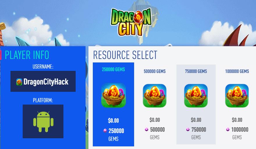 Dragon City Hack - Dragon City Hack No Survey, Dragon City Hack Tool, Dragon City Hack Download, Dragon City Hack Tool No Survey : stephaniaehall712