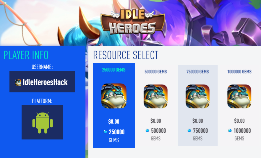 Idle Heroes hack, Idle Heroes hack online, Idle Heroes hack apk, Idle Heroes mod online, how to hack Idle Heroes without verification, how to hack Idle Heroes no survey, Idle Heroes cheats codes, Idle Heroes cheats, Idle Heroes Mod apk, Idle Heroes hack Gems and Gold, Idle Heroes unlimited Gems and Gold, Idle Heroes hack android, Idle Heroes cheat Gems and Gold, Idle Heroes tricks, Idle Heroes cheat unlimited Gems and Gold, Idle Heroes free Gems and Gold, Idle Heroes tips, Idle Heroes apk mod, Idle Heroes android hack, Idle Heroes apk cheats, mod Idle Heroes, hack Idle Heroes, cheats Idle Heroes, Idle Heroes triche, Idle Heroes astuce, Idle Heroes pirater, Idle Heroes jeu triche, Idle Heroes truc, Idle Heroes triche android, Idle Heroes tricher, Idle Heroes outil de triche, Idle Heroes gratuit Gems and Gold, Idle Heroes illimite Gems and Gold, Idle Heroes astuce android, Idle Heroes tricher jeu, Idle Heroes telecharger triche, Idle Heroes code de triche, Idle Heroes hacken, Idle Heroes beschummeln, Idle Heroes betrugen, Idle Heroes betrugen Gems and Gold, Idle Heroes unbegrenzt Gems and Gold, Idle Heroes Gems and Gold frei, Idle Heroes hacken Gems and Gold, Idle Heroes Gems and Gold gratuito, Idle Heroes mod Gems and Gold, Idle Heroes trucchi, Idle Heroes truffare, Idle Heroes enganar, Idle Heroes amaxa pros misthosi, Idle Heroes chakaro, Idle Heroes apati, Idle Heroes dorean Gems and Gold, Idle Heroes hakata, Idle Heroes huijata, Idle Heroes vapaa Gems and Gold, Idle Heroes gratis Gems and Gold, Idle Heroes hacka, Idle Heroes jukse, Idle Heroes hakke, Idle Heroes hakiranje, Idle Heroes varati, Idle Heroes podvadet, Idle Heroes kramp, Idle Heroes plonk listkov, Idle Heroes hile, Idle Heroes ateşe atacaklar, Idle Heroes osidit, Idle Heroes csal, Idle Heroes csapkod, Idle Heroes curang, Idle Heroes snyde, Idle Heroes klove, Idle Heroes האק, Idle Heroes 備忘, Idle Heroes 哈克, Idle Heroes entrar, Idle Heroes cortar