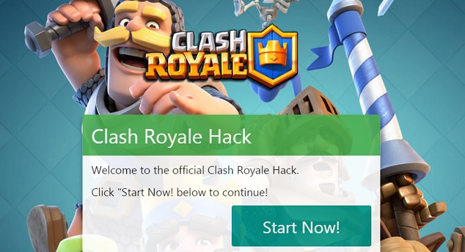 Clash Royale Hack Chinese – Cheats,Hacks And Guides For Games