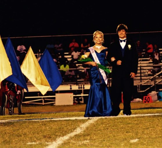 junior-homecoming-attendant-and-escort