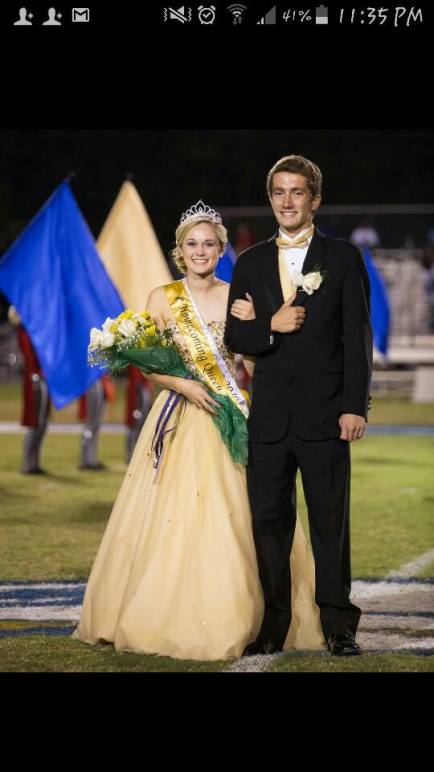 shs-2016-homecoming-queen-brianna-neal