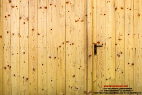 nail-holes-in-wall