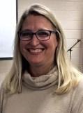 Cheatham County Schools Director Search
