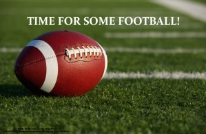 time-for-some-football