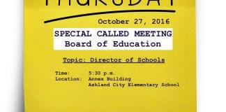 Cheatham County Board of Education
