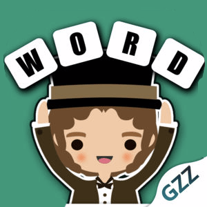 Word-Tour-Connect-Games