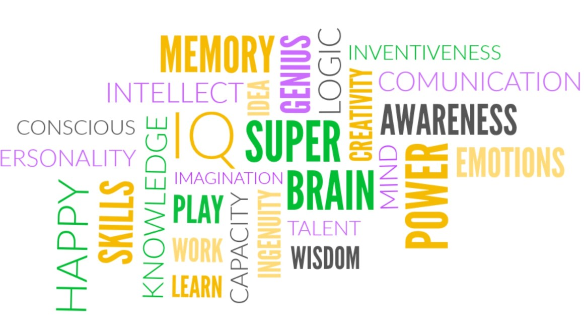 15 Fun Exercises for Healthy Brain to Unlock Your Full Potential