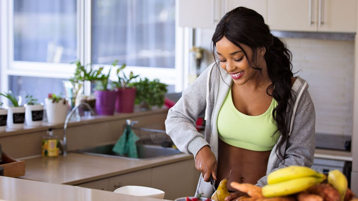 8 energy-boosting snacks you will love to eat before workout