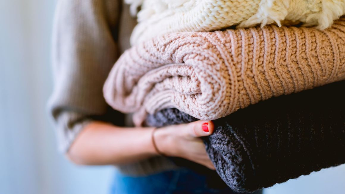 40 Stunning Crochet Blanket Patterns to Keep You Warm