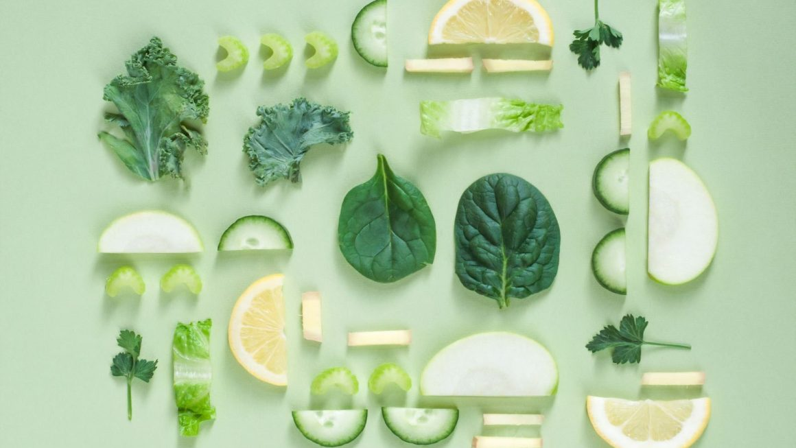 Immunity boosting foods to get you ready for the flu season