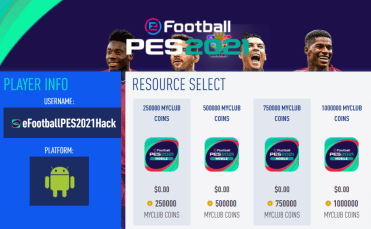 eFootball PES 2021 hack, eFootball PES 2021 hack online, eFootball PES 2021 hack apk, eFootball PES 2021 mod online, how to hack eFootball PES 2021 without verification, how to hack eFootball PES 2021 no survey, eFootball PES 2021 cheats codes, eFootball PES 2021 cheats, eFootball PES 2021 Mod apk, eFootball PES 2021 hack myClub Coins and GP, eFootball PES 2021 unlimited myClub Coins and GP, eFootball PES 2021 hack android, eFootball PES 2021 cheat myClub Coins and GP, eFootball PES 2021 tricks, eFootball PES 2021 cheat unlimited myClub Coins and GP, eFootball PES 2021 free myClub Coins and GP, eFootball PES 2021 tips, eFootball PES 2021 apk mod, eFootball PES 2021 android hack, eFootball PES 2021 apk cheats, mod eFootball PES 2021, hack eFootball PES 2021, cheats eFootball PES 2021, eFootball PES 2021 triche, eFootball PES 2021 astuce, eFootball PES 2021 pirater, eFootball PES 2021 jeu triche, eFootball PES 2021 truc, eFootball PES 2021 triche android, eFootball PES 2021 tricher, eFootball PES 2021 outil de triche, eFootball PES 2021 gratuit myClub Coins and GP, eFootball PES 2021 illimite myClub Coins and GP, eFootball PES 2021 astuce android, eFootball PES 2021 tricher jeu, eFootball PES 2021 telecharger triche, eFootball PES 2021 code de triche, eFootball PES 2021 hacken, eFootball PES 2021 beschummeln, eFootball PES 2021 betrugen, eFootball PES 2021 betrugen myClub Coins and GP, eFootball PES 2021 unbegrenzt myClub Coins and GP, eFootball PES 2021 myClub Coins and GP frei, eFootball PES 2021 hacken myClub Coins and GP, eFootball PES 2021 myClub Coins and GP gratuito, eFootball PES 2021 mod myClub Coins and GP, eFootball PES 2021 trucchi, eFootball PES 2021 truffare, eFootball PES 2021 enganar, eFootball PES 2021 amaxa pros misthosi, eFootball PES 2021 chakaro, eFootball PES 2021 apati, eFootball PES 2021 dorean myClub Coins and GP, eFootball PES 2021 hakata, eFootball PES 2021 huijata, eFootball PES 2021 vapaa myClub Coins and GP, eFootball PES 2021 gratis myClub Coins and GP, eFootball PES 2021 hacka, eFootball PES 2021 jukse, eFootball PES 2021 hakke, eFootball PES 2021 hakiranje, eFootball PES 2021 varati, eFootball PES 2021 podvadet, eFootball PES 2021 kramp, eFootball PES 2021 plonk listkov, eFootball PES 2021 hile, eFootball PES 2021 ateşe atacaklar, eFootball PES 2021 osidit, eFootball PES 2021 csal, eFootball PES 2021 csapkod, eFootball PES 2021 curang, eFootball PES 2021 snyde, eFootball PES 2021 klove, eFootball PES 2021 האק, eFootball PES 2021 備忘, eFootball PES 2021 哈克, eFootball PES 2021 entrar, eFootball PES 2021 cortar