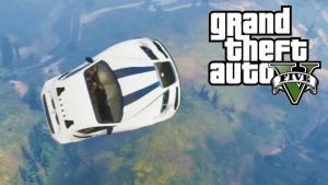 GTA 5 Cheats for PC / MAC [Updated] Free Download