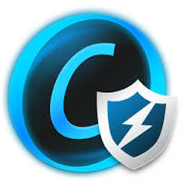 Advanced SystemCare 11 Crack Plus Activation Key Free