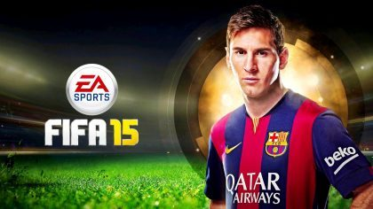 FIFA 15 Ultimate Team APK Hack Cheats Free Download