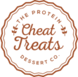 CheatTreatsCafe
