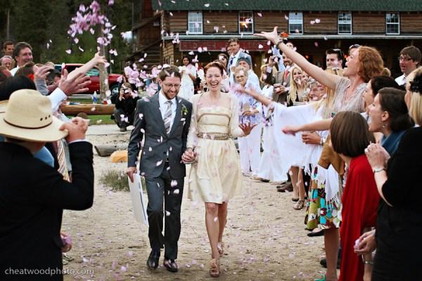 Victoria Jackson Redfish ID Wedding 171 Kristin
