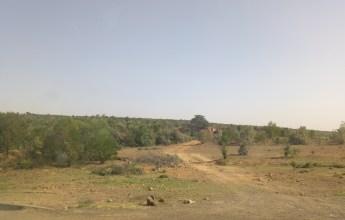 The Greater Maasai Mara Ecosystem
