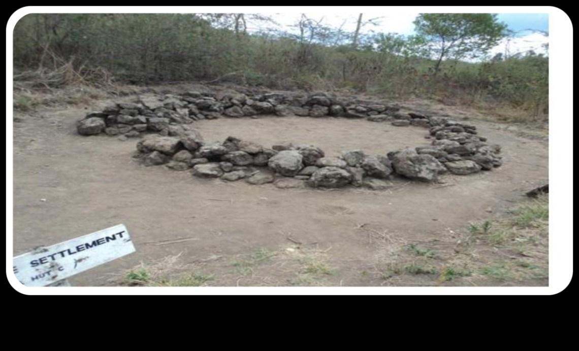Hyrax Hills Prehistoric Site and Museum