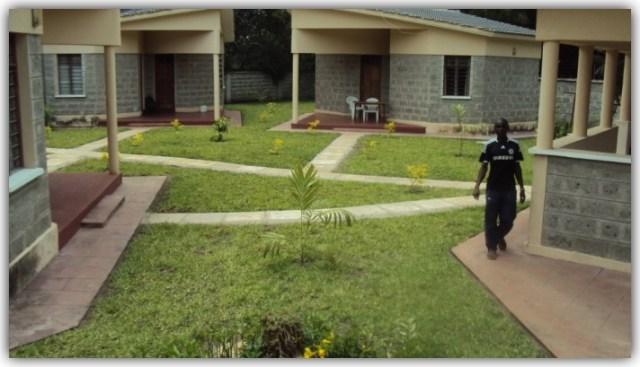 WCK-Compound-Photo Courtesy-of-WCK-Kenya